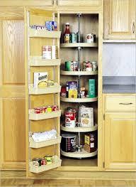 Kitchen Pantry Idea Simple Kitchen Storage Ideas 7219 Baytownkitchen