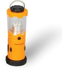 Купить <b>Походный</b> (кемпинговый) <b>фонарь ACECAMP</b> 1014 ...
