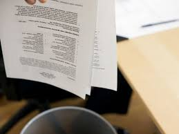 Resume Help Raleigh Nc   Free   Resume   Samples Free   Resume   Samples Resume Help Raleigh Nc Raleigh Nc Apartments For Rent     Rentals Trulia Resume Writers Reviews Raleigh