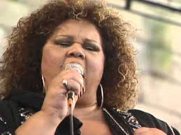 Image result for images of etta james