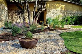 Small Picture Rock Garden Ideas of Beautiful Extraordinary Decorative Corner