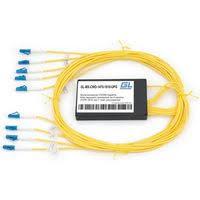 Купить компоненты волоконно-оптических сетей в Балахне ...