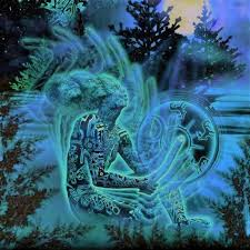 Psychedelic Goa Trance Live & DJ Sets