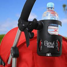 <b>Подстаканник Valco baby Bevi</b> Buddy 8784 купить в интернет ...
