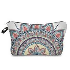 <b>Deanfun</b> Fashion Brand <b>Cosmetic Bag</b> 2017 Hot-selling Women ...