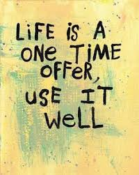 Image result for living life to the fullest