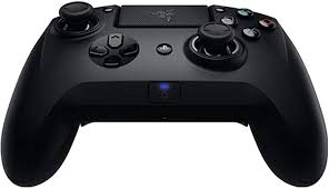 Razer Raiju Tournament Edition Without the1.04 ... - Amazon.com