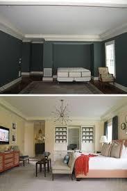 master bedroom furniture arrangement bedroom furniture arrangement ideas