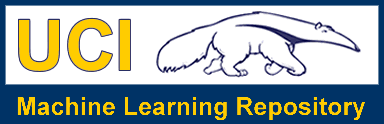 Pen-Based Recognition of ... - UCI Machine Learning Repository