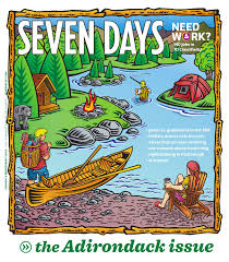 seven days by seven days issuu