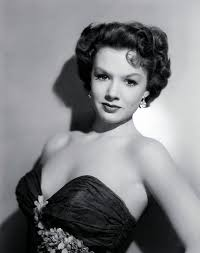 the yes weekly blog  edward mckay used books more in winston m welcomes golden globe winning actress piper laurie
