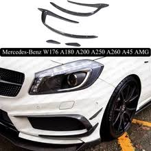 Buy <b>front lip w176</b> and get free shipping on AliExpress