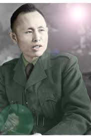 general aung san the father of modern burma great world general aung san the father of modern burma