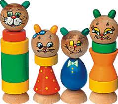 <b>Игрушки</b>-<b>пирамидки</b> купить в интернет-магазинах Краснодара ...