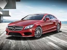 new car launches march 2015MercedesBenz CLS 250 CDI Launching in India Mercedes to launch