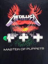 Metallica Apparel - огромный выбор по лучшим ценам | eBay