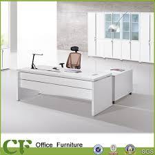 interior modern white office desk utility sink with cabinet white bathroom floor tiles 39 marvellous bathroommarvellous desk cool office ideas modern house