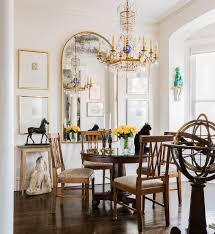 kitchen dining room traditional elegant ideas classic style furniture fro practical chic interiors raound wooden tab