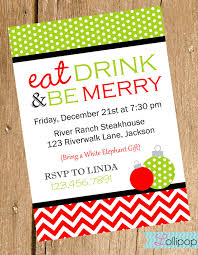 xmas party invite template sample resume service xmas party invite template invitations ecards and party planning ideas from evite holiday christmas party