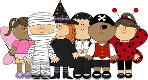 Image result for halloween costumes party kids images