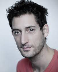 Christophe Lemmens. acteur (Cat 08) - Christophe%2520(74)