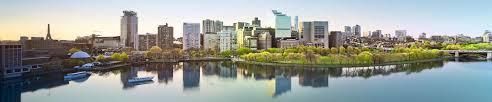 royal sonesta boston charles river views boston office space charles
