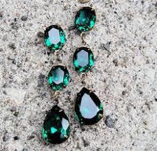 59 Best Swarovski images   Swarovski, Swarovski crystals, Crystals
