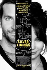 【劇情】派特的幸福劇本線上完整看 The Silver Linings Playbook