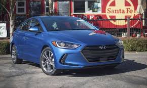 Best-Selling Vehicles in America — June Edition