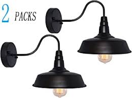 Mid-Century - Wall Lamps & Sconces / Wall Lights ... - Amazon.ca