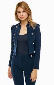 Купить женский <b>жакет Guess</b> (Гесс) в интернет-магазине | Snik.co