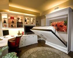home office bedroom combination office bedroom home design ideas pictures remodel and decor interior bedroom office combo decorating simple design
