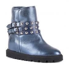 <b>Baldinini</b> — Каталог обуви из Италии: цены на оригинальную ...