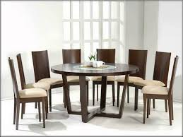 Dining Room Table With 10 Chairs Dining Room Sets For 8 10 Sale 878 00 Kubo Sectional Sofa Rainbow