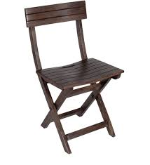 akku special dining chair wooden rosewood chair folding chair wooden furniture beds