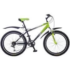 Все велосипеды <b>Stinger</b>, включая старые модели