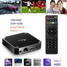 <b>X96 mini</b> Android <b>TV BOX X96mini</b> Android 7.1 Smart <b>TVBox</b> X96 ...
