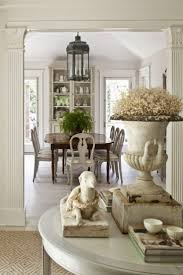 hand carved dining table timeless interior designer: timeless design the elements of california style