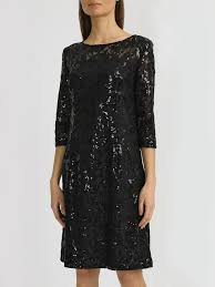 Кружевное <b>платье</b> с <b>пайетками Korpo</b> Collezioni - купить за 6585 ...