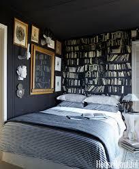 tone bedroom bathroom desig  caed  hbx gallery wall bedroom  s