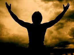 Resultado de imagem para imagens de orações a DEUS