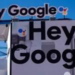 Google Tool will Stop Those Annoying Ads Following You Around the Internet