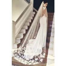 <b>Free shipping</b> on <b>Bridal</b> Veils in <b>Wedding</b> Accessories, Weddings ...