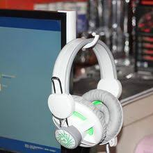 <b>Headset Stand</b> Promotion-Shop for Promotional <b>Headset Stand</b> on ...