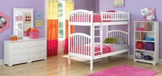 Of Girls Bedroom Bedroom Beautiful Green White Wood Glass Cool Design Kids Room