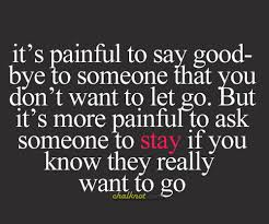 Painful Goodbye Quotes That Make You Cry - Created by Maira Khan ...
