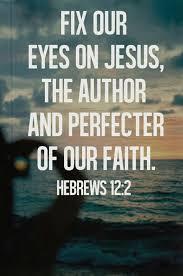 Godly Quotes Encourage Inspiration Motivation Jesus Christ Bible ... via Relatably.com