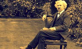 mark twain essays on lying beauty is in the eye of the beholder essay twain essays beauty is in the eye of the beholder essay twain essays