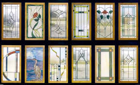 kitchen cabinets glass doors design style:  images about stained glass kitchen cabinets on pinterest green cabinets i win and glass kitchen cabinet doors