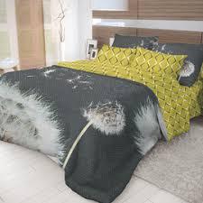 Волшебная ночь. Домашний текстиль - Чики Рики